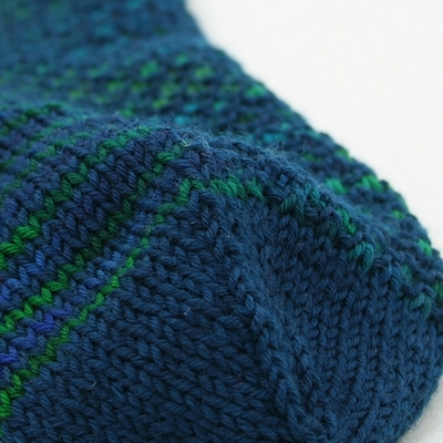 knitting & photography: knitted socks, 2014